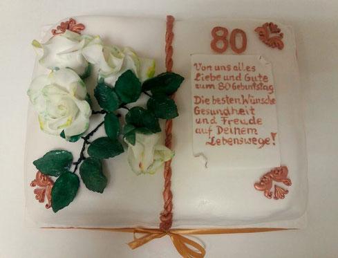 Geburtstagstorten Ewaliss Torten Törtchen Mehr