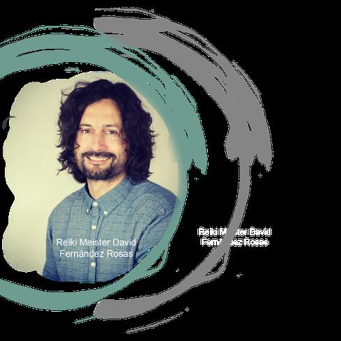 Neuss: Reiki Meister David Fernández Rosas - Reiki empfangen: Reiki Therapie Neuss, Reiki Anwendung, Reiki Meditation, Reiki lernen: Reiki Einweihung, Reiki Ausbildung