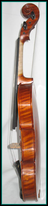 Violon Maestro# Beijing