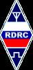 РЦРК - добровольное объединение радиолюбителей России и других стран мира,