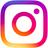 Instagram Investor Schule