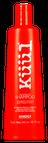 KUUL ALIZANTE SHAMPOO 10.1 OZ. $8.99
