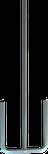 CS 911 Rührquirl