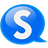 Silica Gel Adsorbent - SiO2mH2O