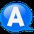 Activated Alumina Ball, Active Alumina