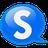 Silica Gel Adsorbent - blue silica gel