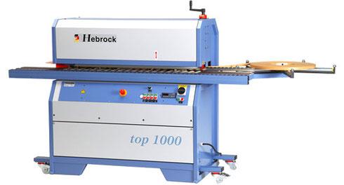 hebrock top 1000