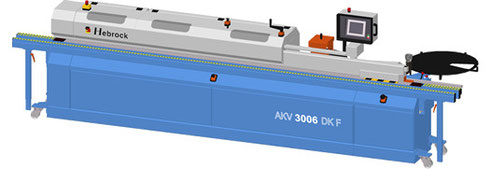 AKV 3006 Dk-F