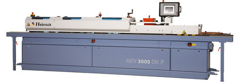 AKV 3005 Dk-F