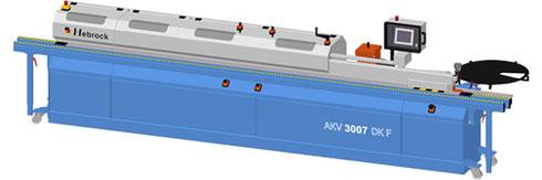 AKV 3007 DK-F