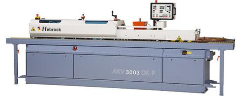 AKV 3003 Dk-F