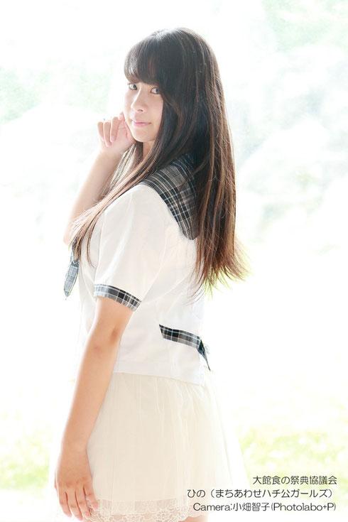 秋田  大館 で  ベビー  キッズ  マタニティ ニューボーンフォト  撮影  スタジオ のない  写真 屋さん まちあわせハチ公ガールズ