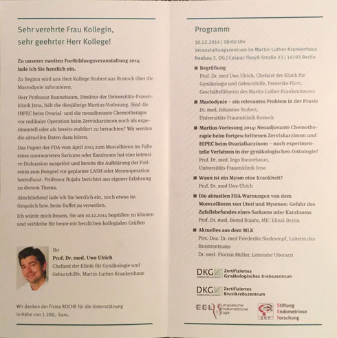 Programm 10.12.2014