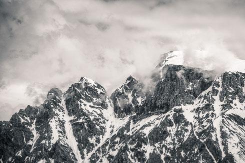 Schweiz_2013