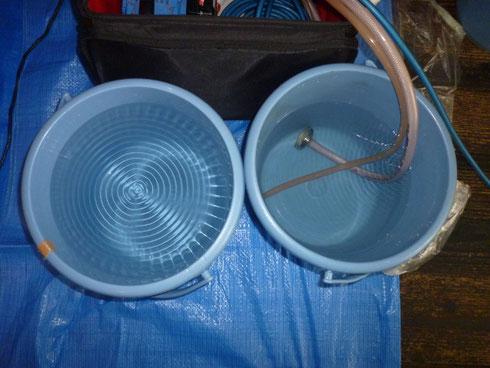 エアコンクリーニング洗剤