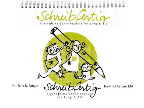 Anmeldung Fernstudium www.schreibfertig.com