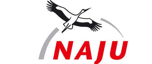 NAJU-Shop AGBs