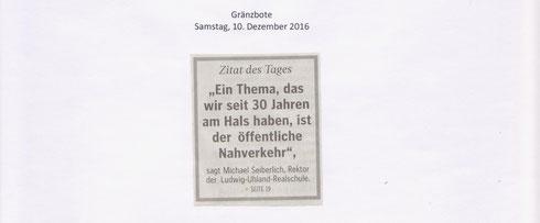 GB 10.12.2016 II