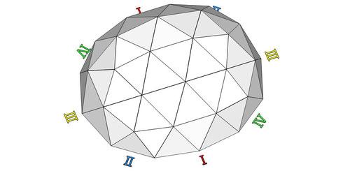 楕円形ドーム 俯瞰図01