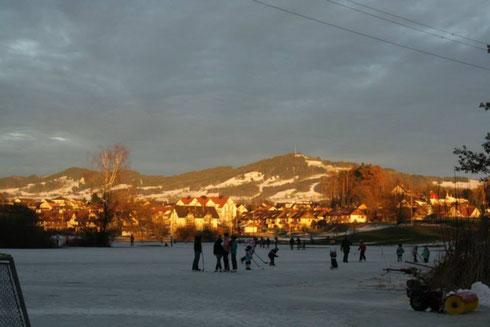 Bilder: Après Ski Club
