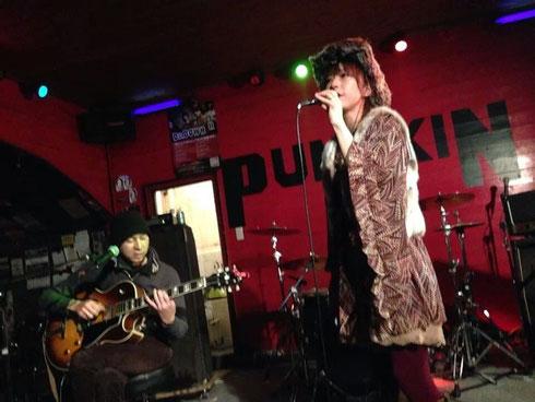 photo by shimacchi