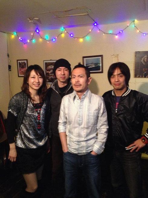 Photo by TAKAsan