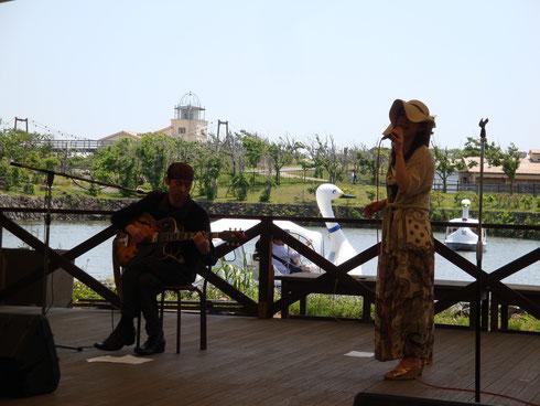 Photo by Isosan
