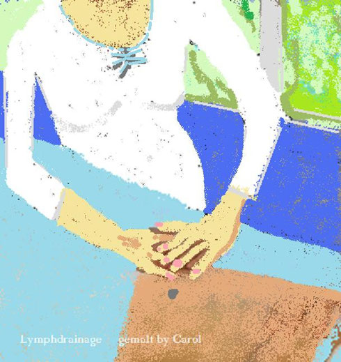 Lymphdrainage praxis Carol Petrig Meggen, Physiotherapie Carol Küssnacht am Rigi  , , Lymphdrainage   Carol Petrig Küssnacht am Rigi, Lymphdrainage Luzern carol petrig, Physiotherapie Carol Lymphdraiange, Monacao, , Lymphknoten, Ductus Lymphaticus, ASCA