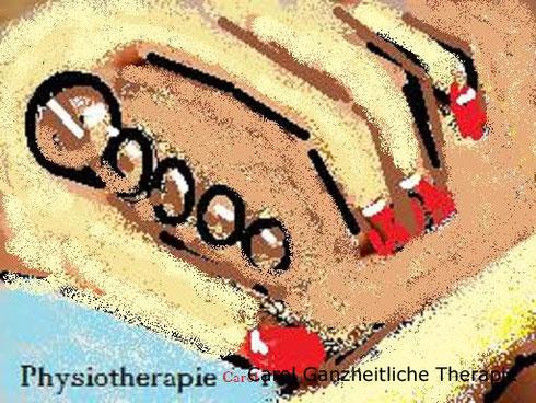 Fussreflexmassage in  Meggen, Fussreflexmassage in Küssnacht am Rigi, Massage, in Küssnacht am Rigi, Massage M eggen Carol,L ymphdrainage Megg  Physiotherapie  Carol ,Alternativmedizin,, Monaco, Monte Carlo, Erholung, Entspannung, Schmerzen, Fuss,