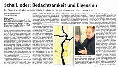 Kunst Plüderhausen, Kunst Stuttgart, Kunst kaufen, Kunst mieten.