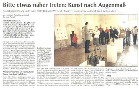 Kunst Stuttgart, Kunst Kaufen, Kunst mieten.
