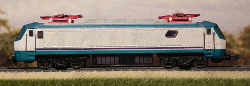 E402 - Lo.Co.
