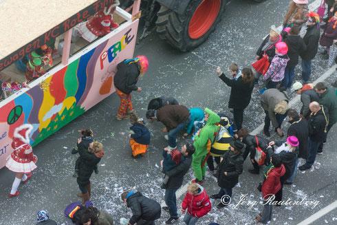 Karneval Hamm, Karneval, Hamm, Bild, Foto, Fotografie