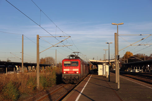 143 932 in Flöha