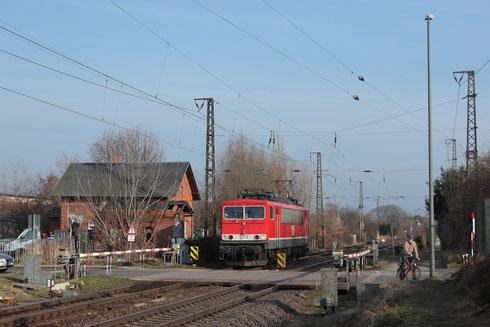 155 179 (MEG 702) Lz in Cossebaude