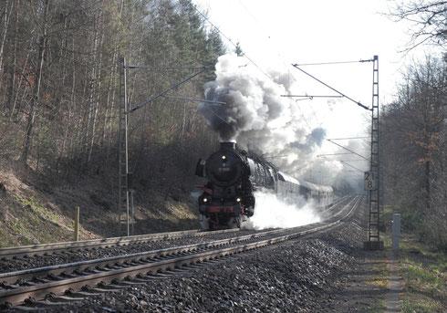 01 1066 am Seerenteich