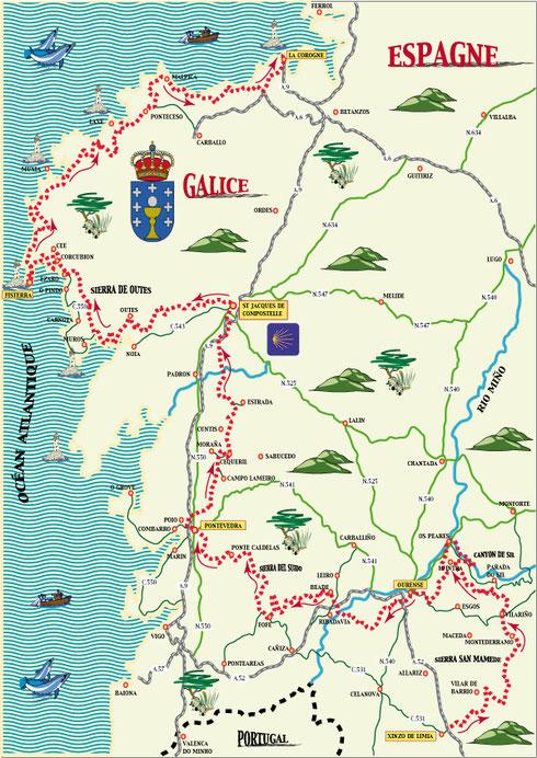 road book, cartes, tout terrain, raid, moto,quad,vtt,espagne,maroc,tunisie,gps,randonnée,catalogne,aragon,bardenas,navarre road book, 4x4, 4wd, vtt, moto, quad, liberté, aventures, désert, voyage, tou