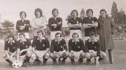 1976-77 Serie D