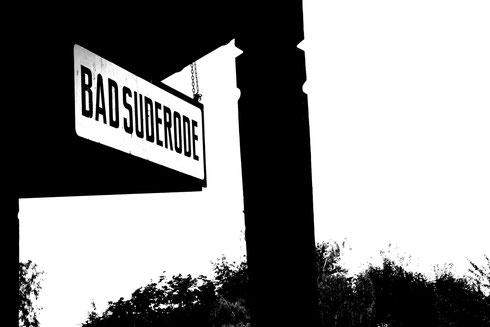 Bad Suderode