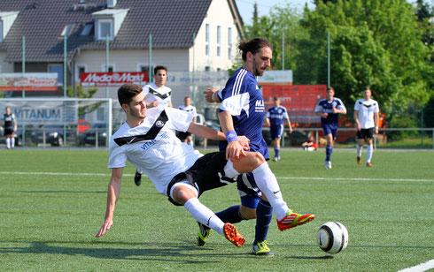 VfB Bodenheim