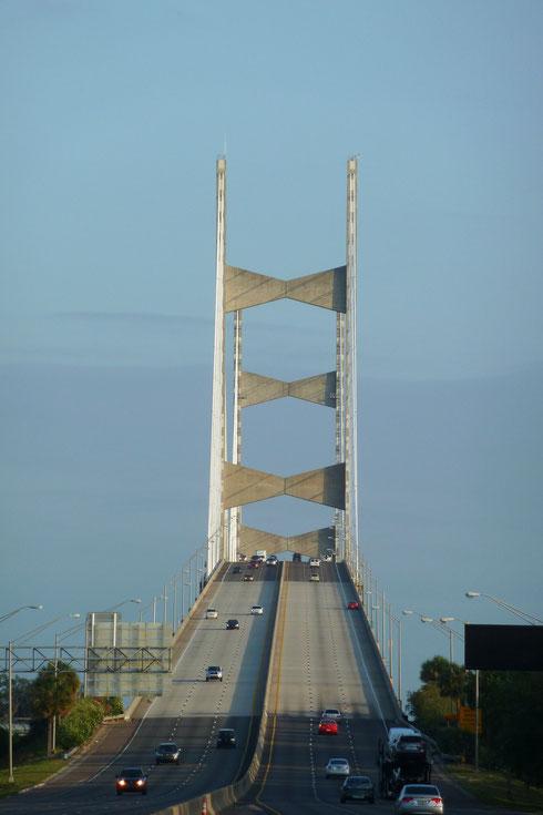 Jacksonville, FL - East Beltway 295