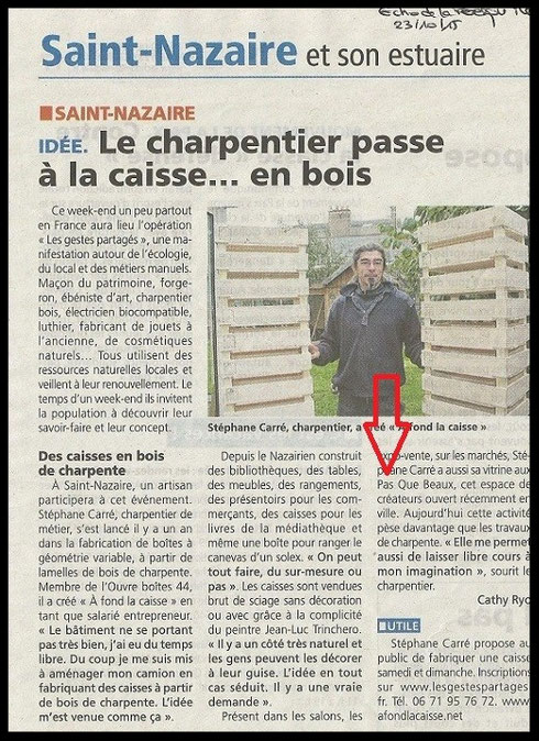 Ouest France.