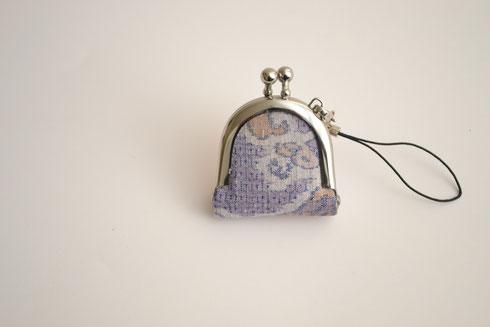 100亀甲横総¥2,000(5×4cm)