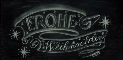 schn rkel flourishes banner kalligraphie lettering. Black Bedroom Furniture Sets. Home Design Ideas