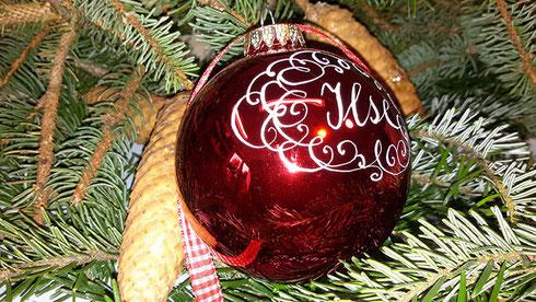 Weihnachtskugel_mit_Namen