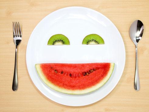nutricionista dietista en Valdepeñas