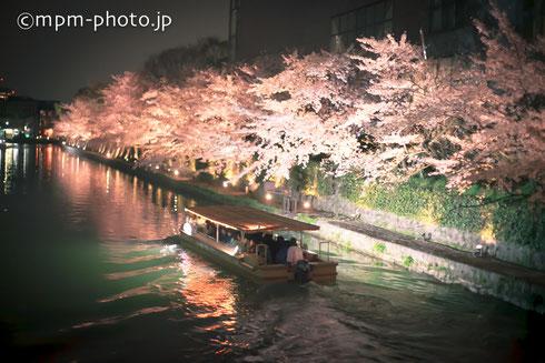 写真教室 京都
