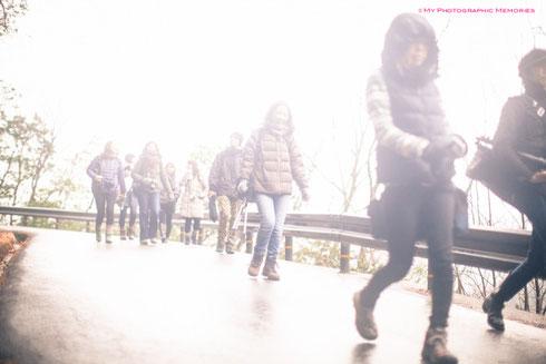 寒かったけど、楽しい一日でしたね☆みなさまご参加誠にありがとうございます☆