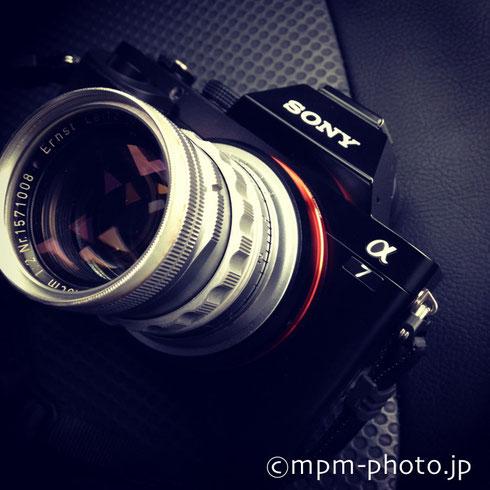 写真教室 京都 滋賀!