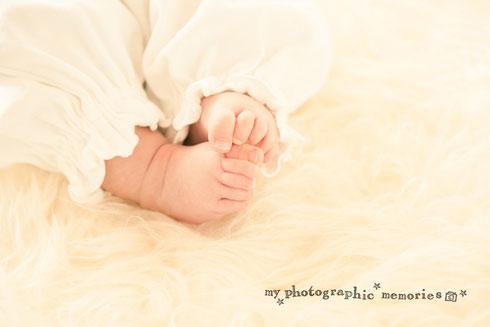 子供 写真 京都 滋賀
